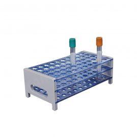 Multi-use Test Tube Rack